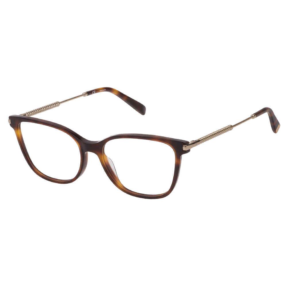 Óculos de Grau Escada Feminino VESA92