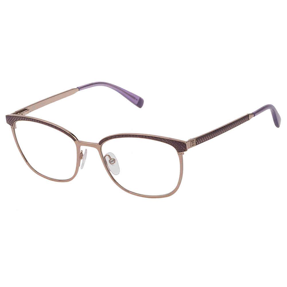 Óculos de Grau Escada Feminino VESB28