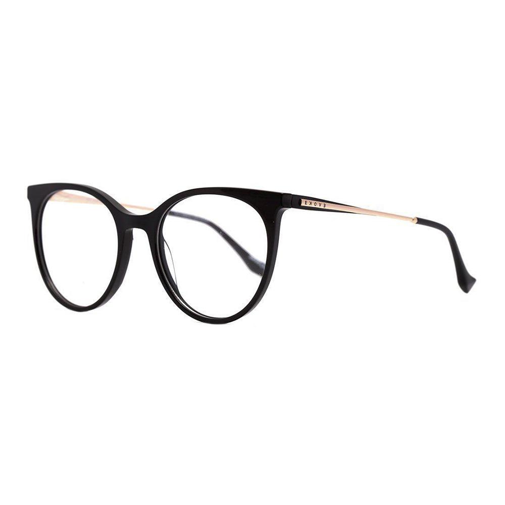 Óculos de Grau Evoke Feminino DX44