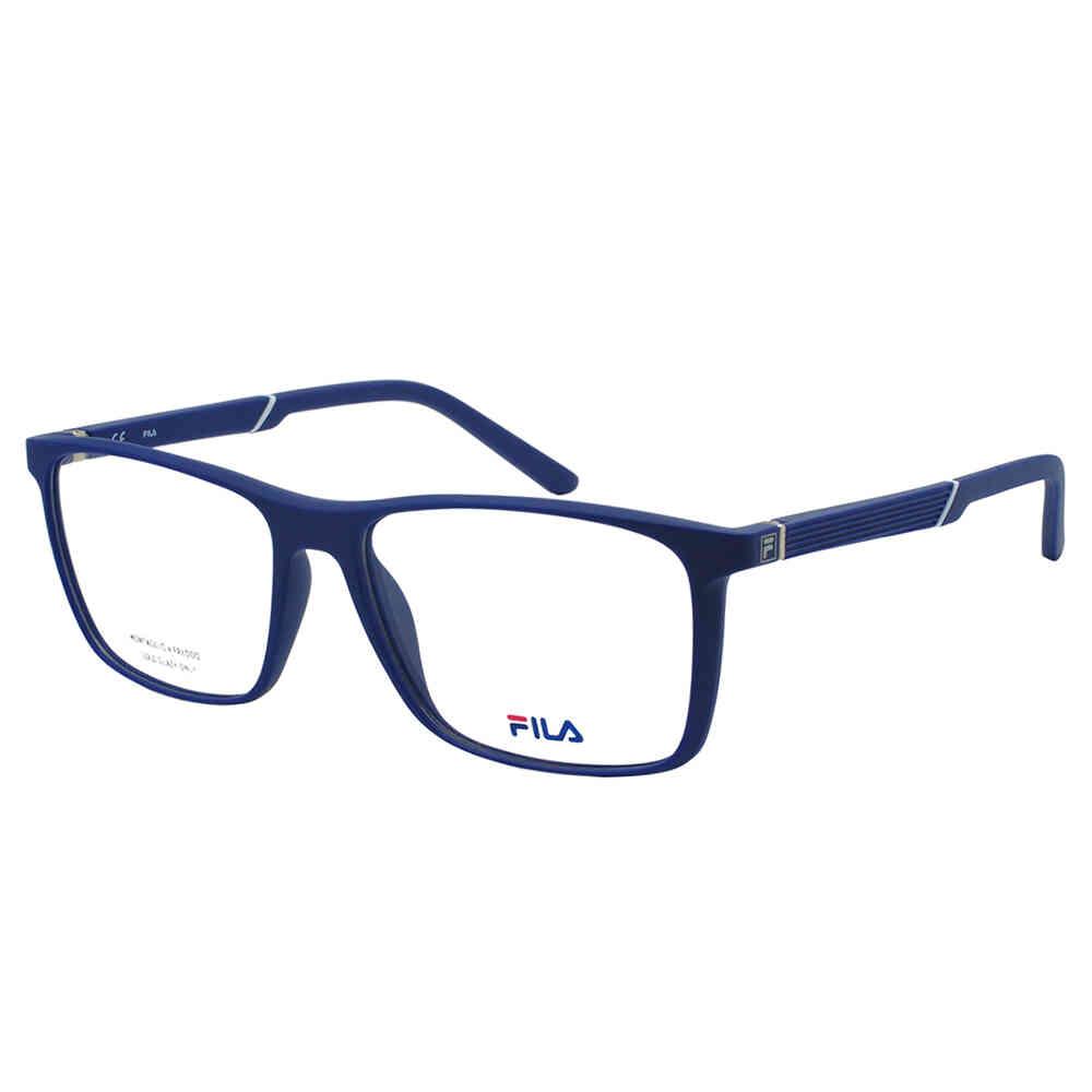 Óculos de Grau Fila Masculino VF9173