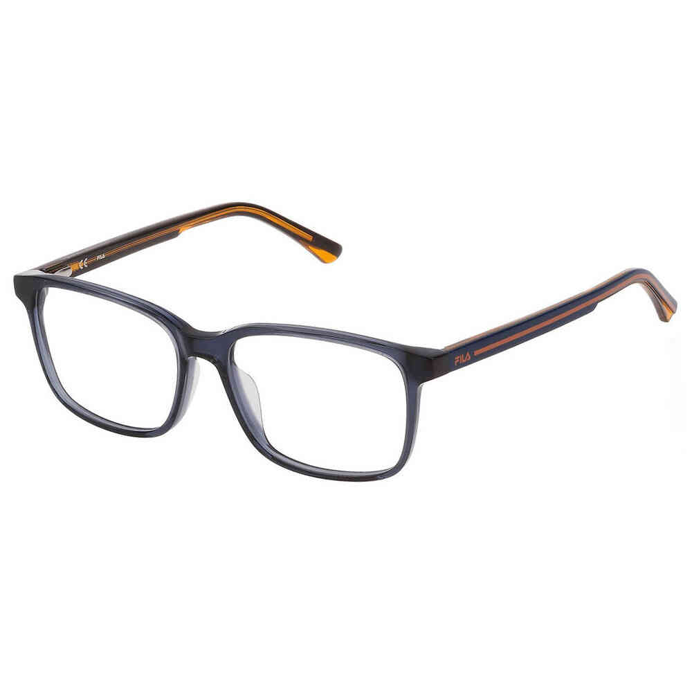 Óculos de Grau Fila Masculino VF9321