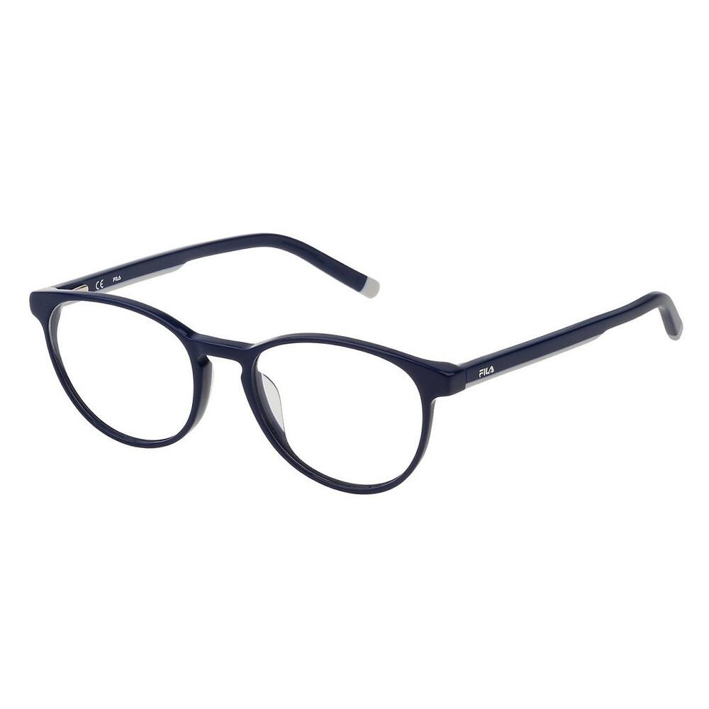 Óculos de Grau Fila Redondo Masculino VF9241