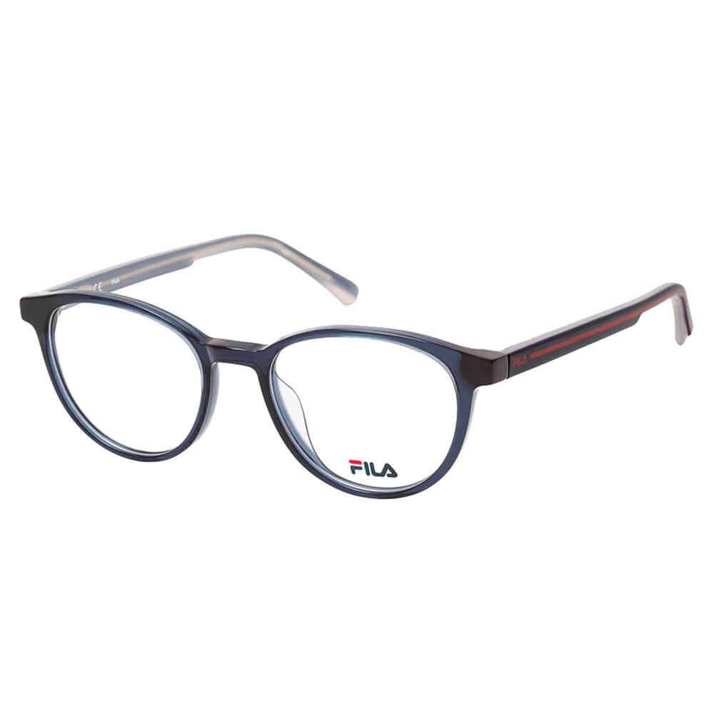 Óculos de Grau Fila Redondo Unissex VF9322