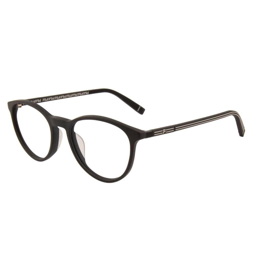 Óculos de Grau Fila Unissex VFI088