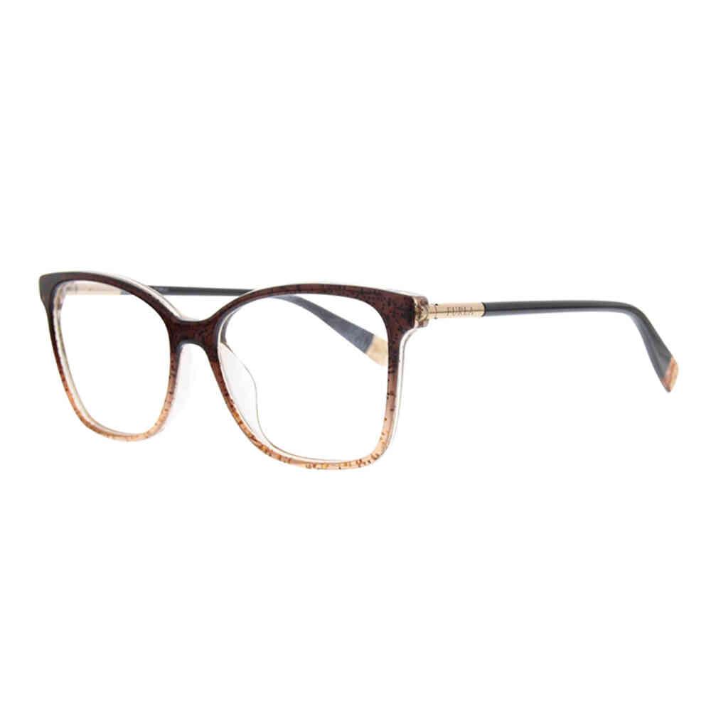 Óculos de Grau Furla Feminino VFU248