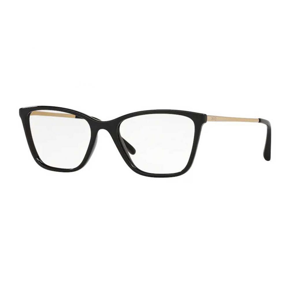 Óculos de Grau Grazi Feminino GZ3051