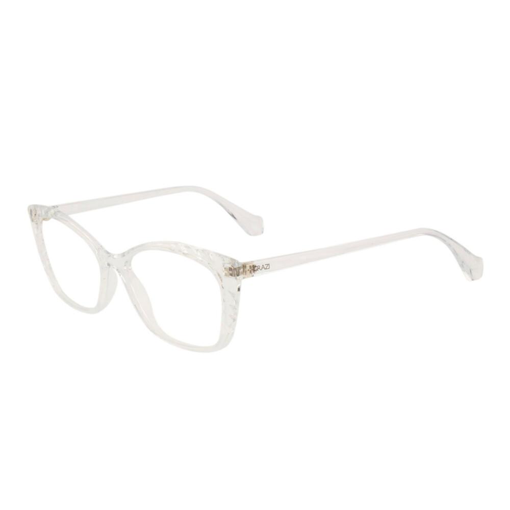 Óculos de Grau Grazi Feminino GZ3080