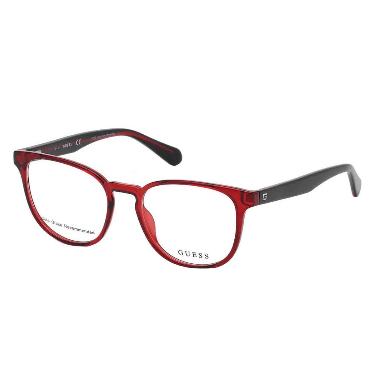 Óculos de Grau Guess Feminino GU1960