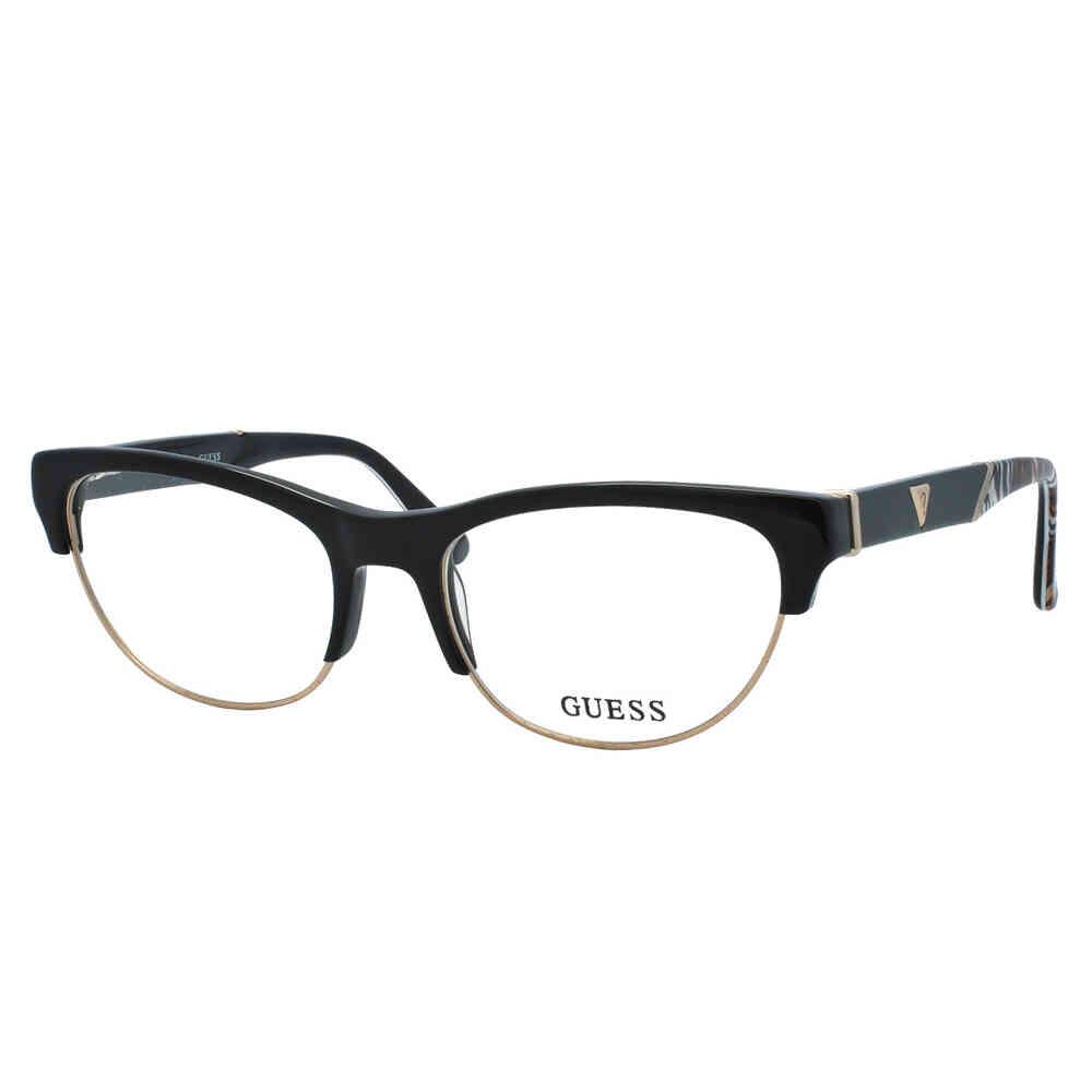 Óculos de Grau Guess Feminino GU2312