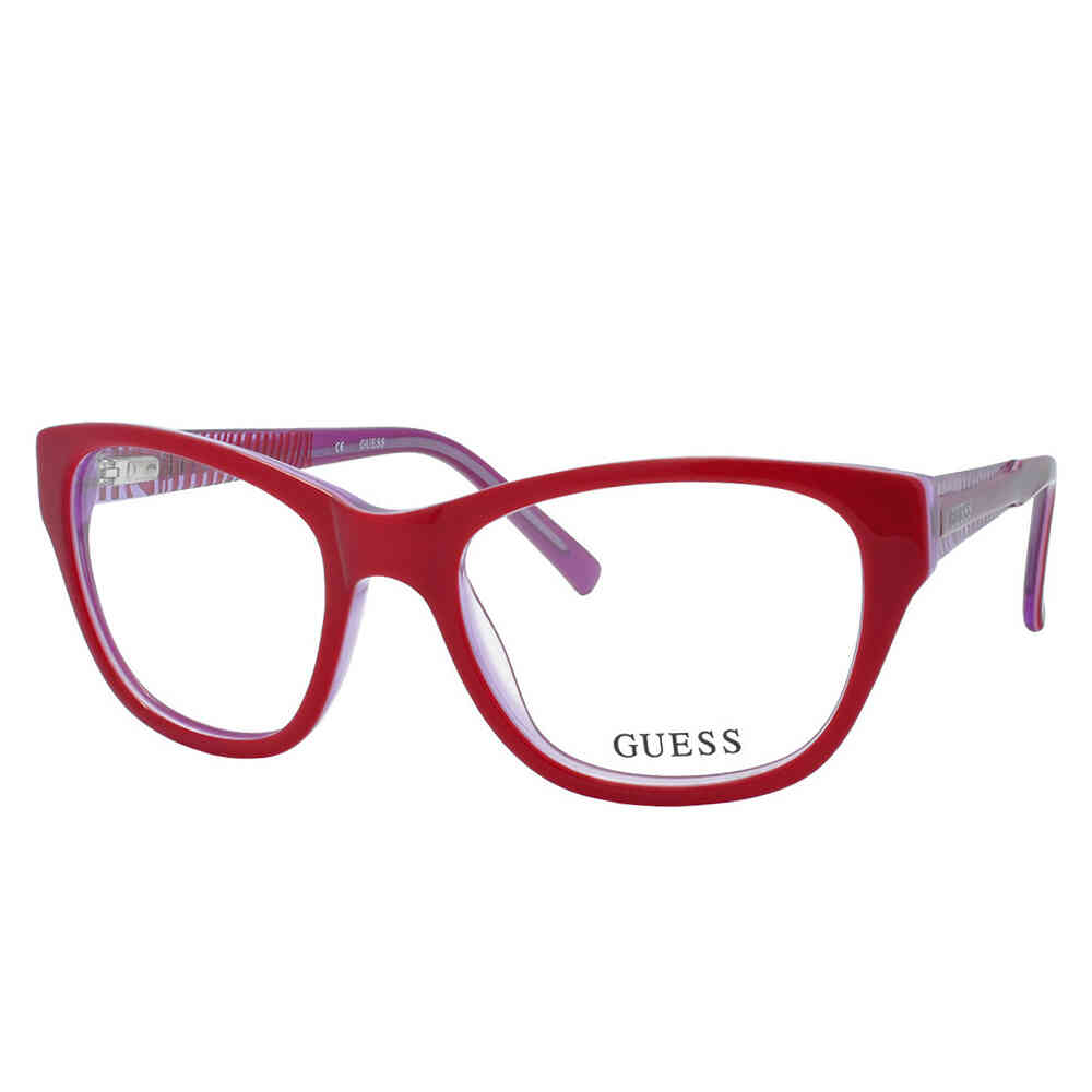 Óculos de Grau Guess Feminino GU2359