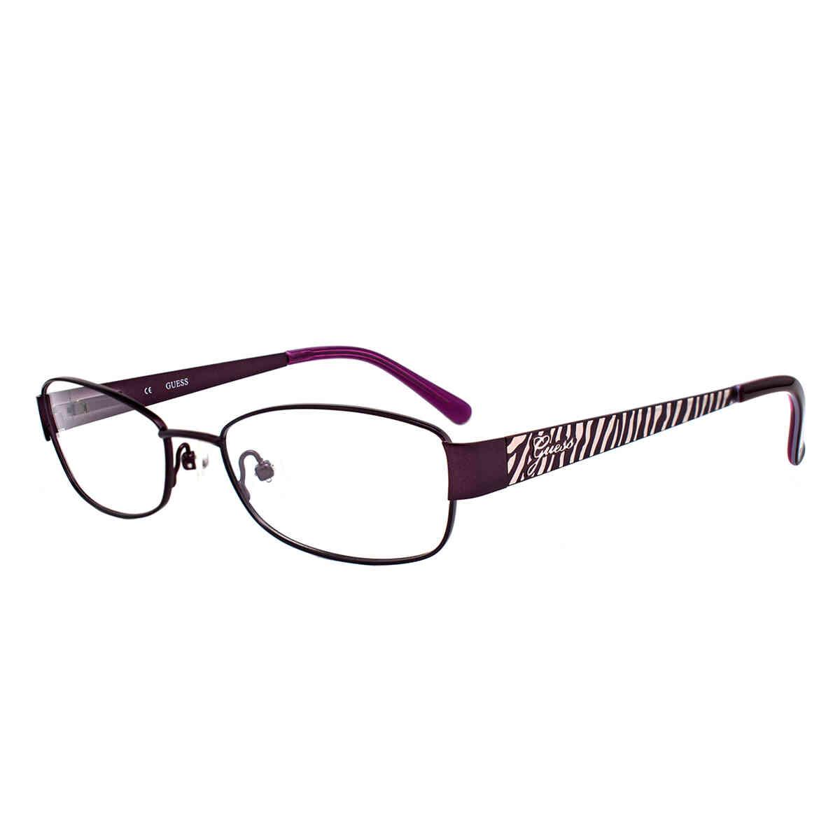 Óculos de Grau Guess Feminino GU2404
