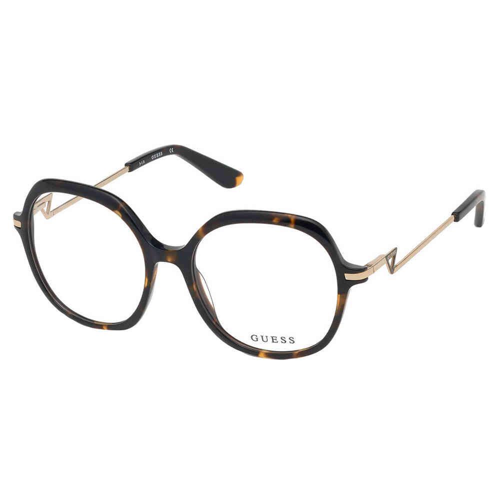 Óculos de Grau Guess Feminino GU2702