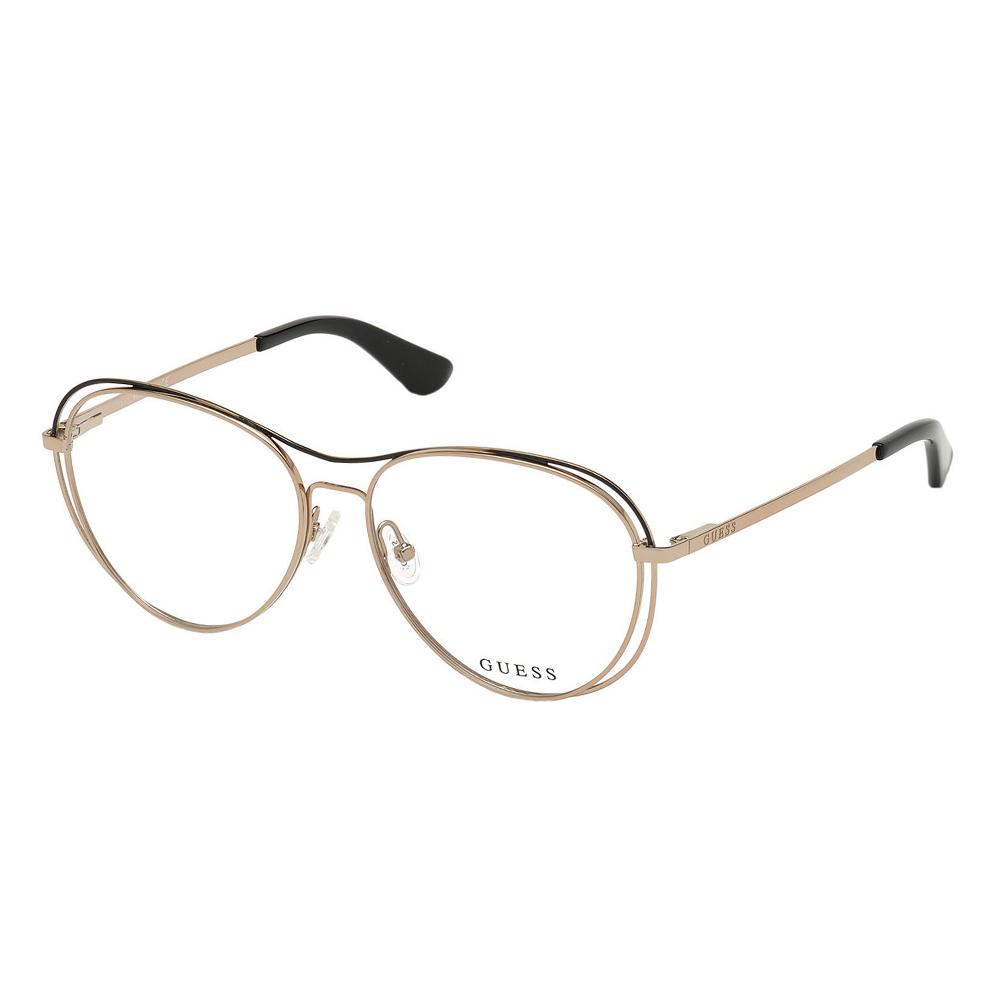 Óculos de Grau Guess Feminino GU2760