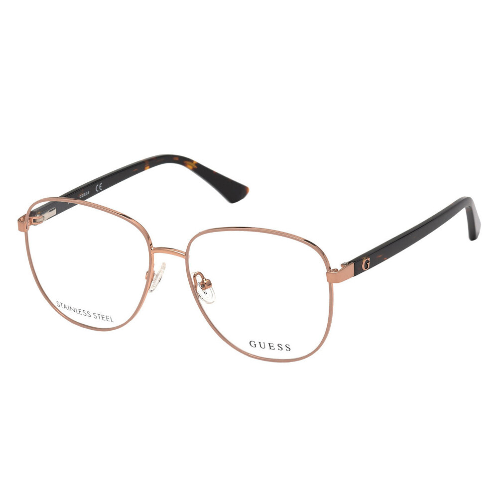 Óculos de Grau Guess Feminino GU2816