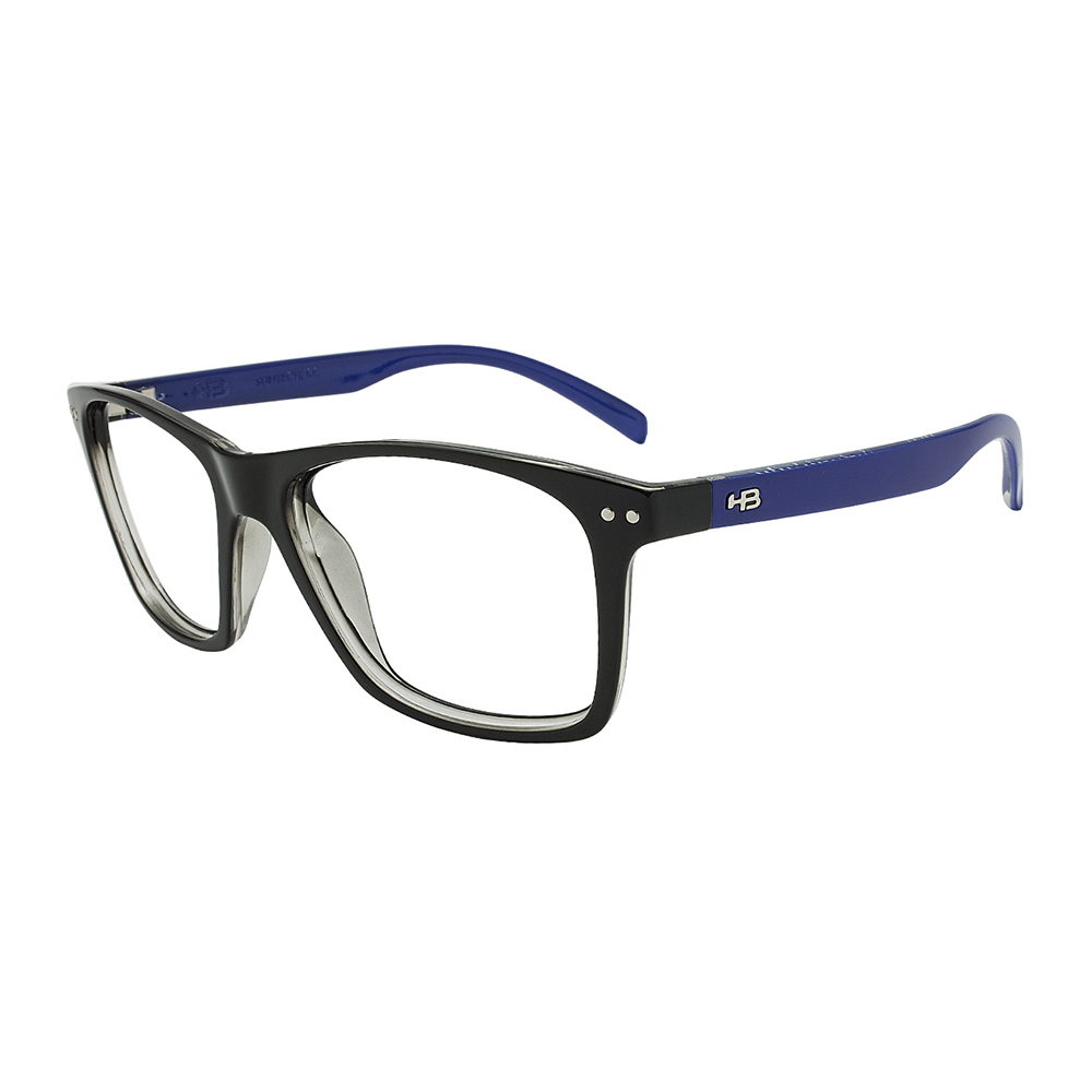 Óculos de Grau HB Masculino 90105625