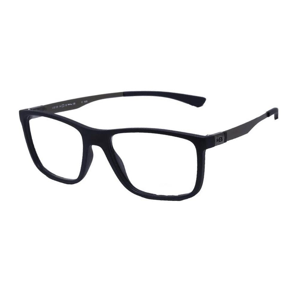 Óculos de Grau HB MasculinoM.93138