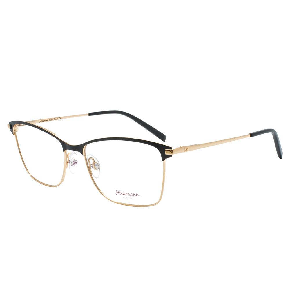 Óculos de Grau Hickmann Feminino HI1060