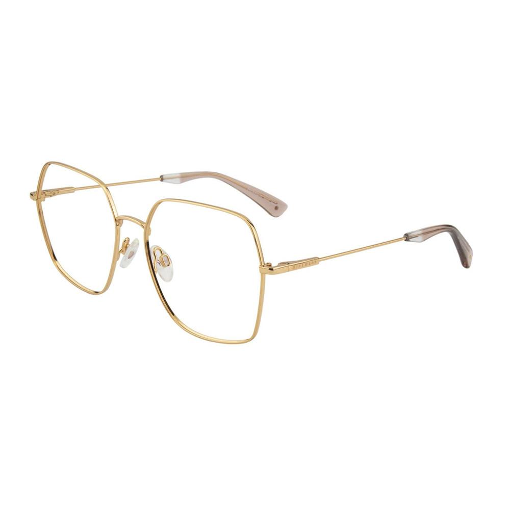 Óculos de Grau Hickmann Feminino HI1139