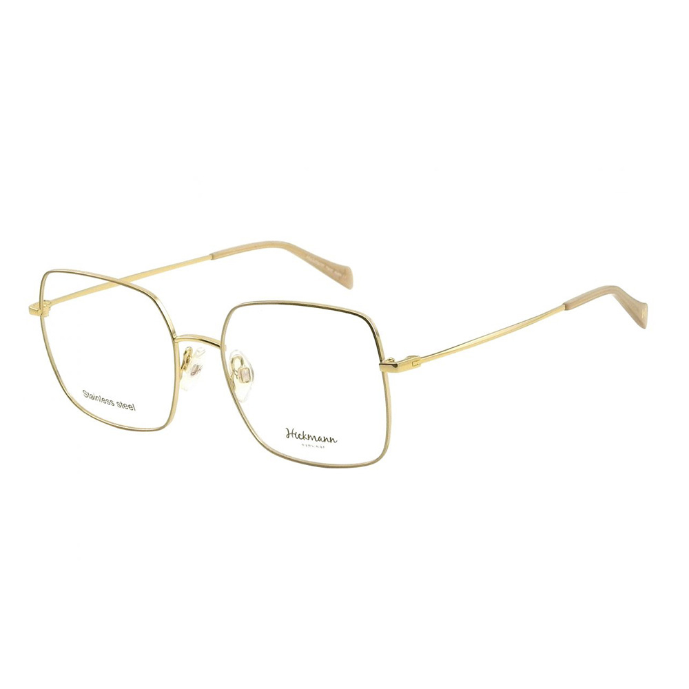 Óculos de Grau Hickmann Feminino HI1143