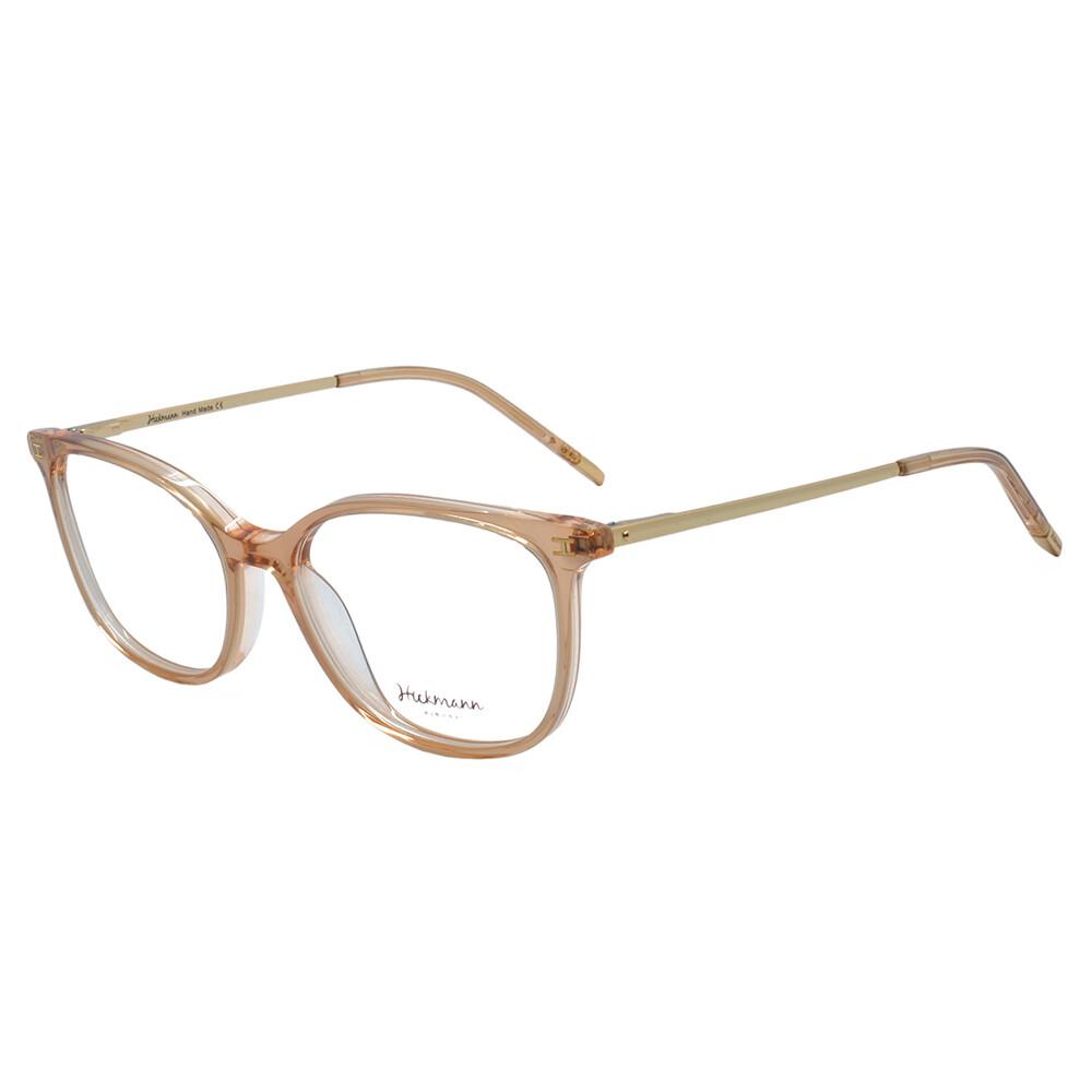 Óculos de Grau Hickmann Feminino HI6094