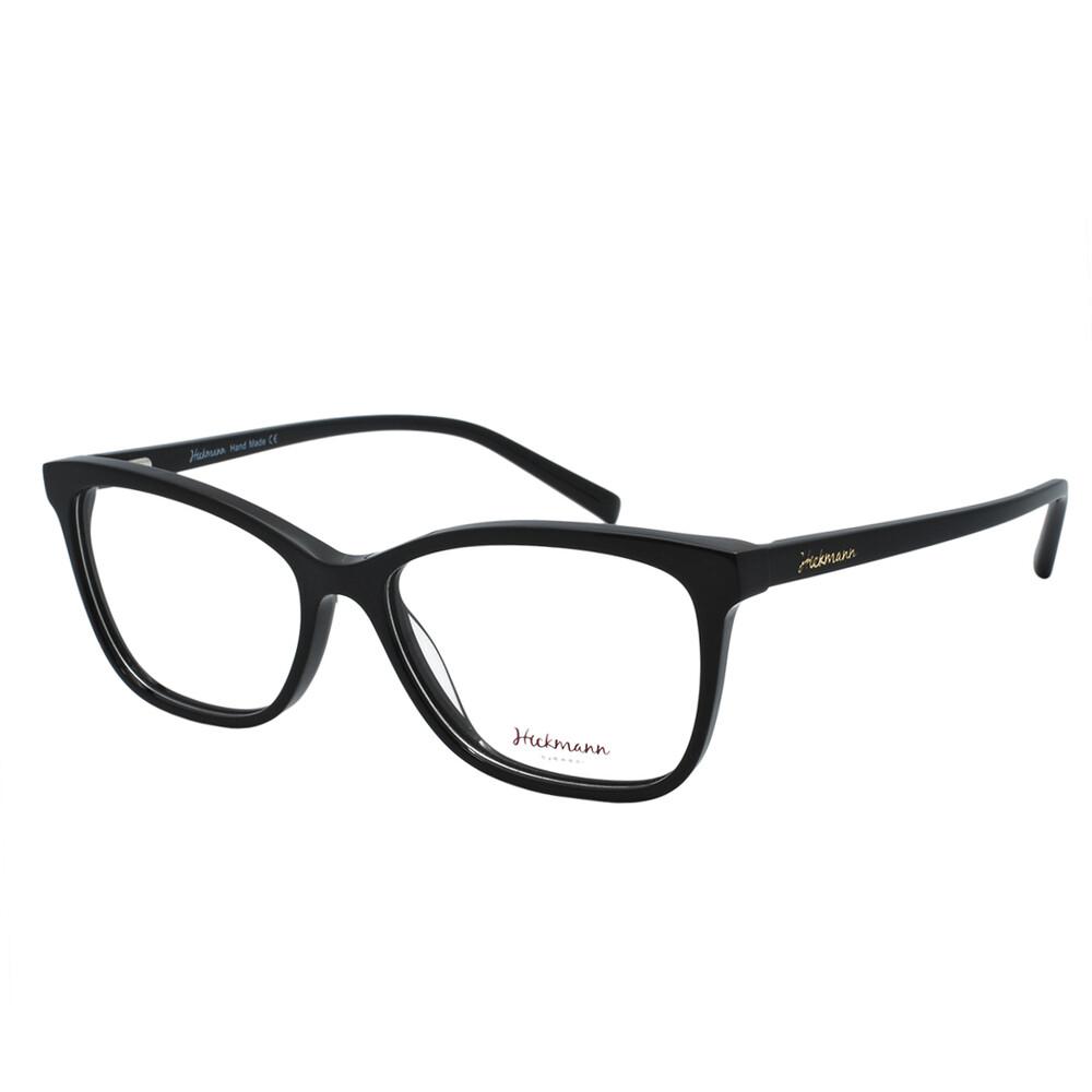 Óculos de Grau Hickmann Feminino HI6111