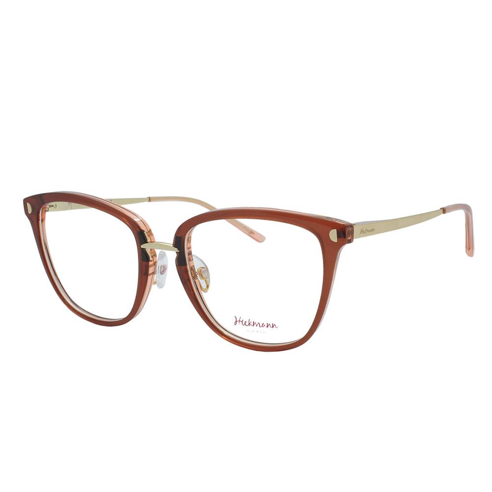 Óculos de Grau Hickmann Feminino HI6130