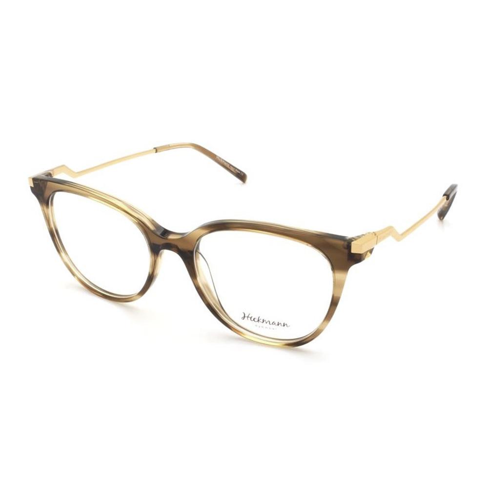Óculos de Grau Hickmann Feminino HI6155