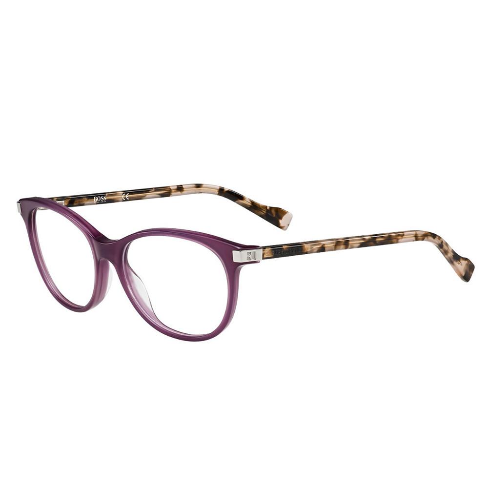 Óculos de Grau Hugo Boss Feminino BO0184