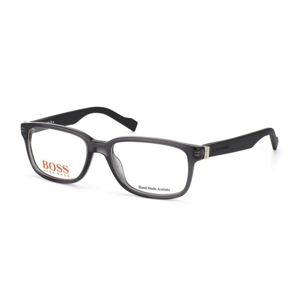 Óculos de Grau Hugo Boss Masculino BO0129