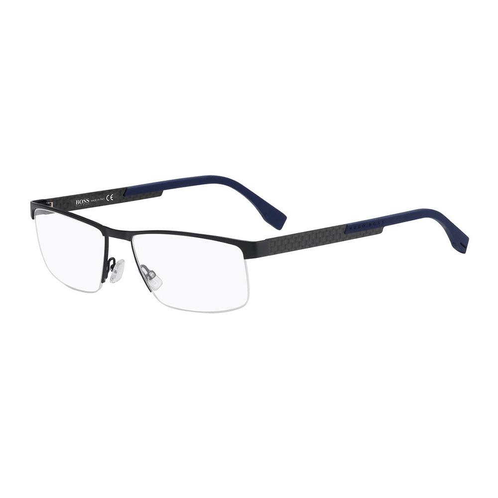Óculos de Grau Hugo Boss Masculino BOSS0734