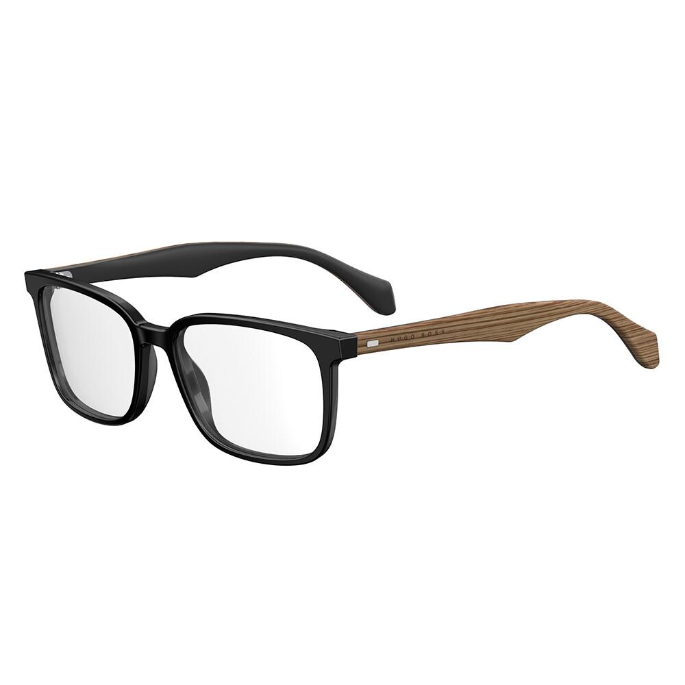Óculos de Grau Hugo Boss Masculino BOSS0844