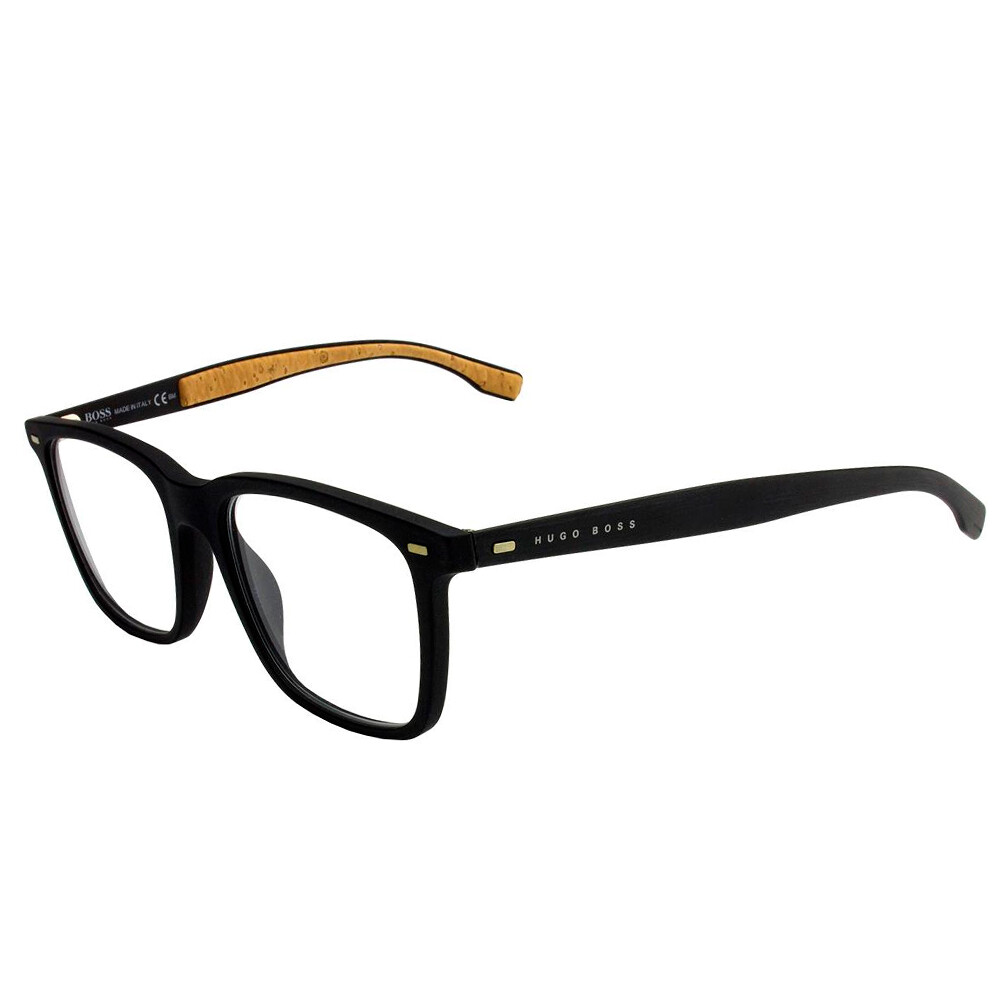 Óculos de Grau Hugo Boss Masculino BOSS0884
