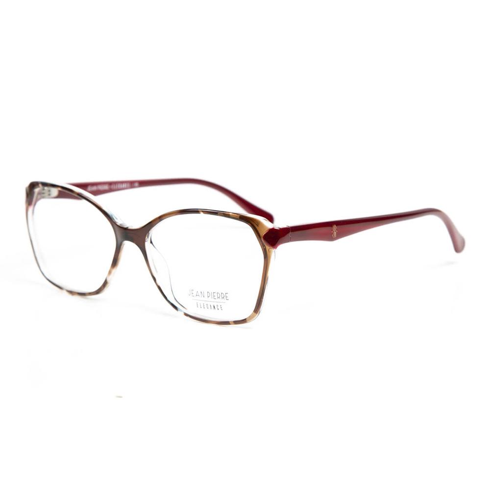 Óculos de Grau Jean Pierre Feminino 21012-54