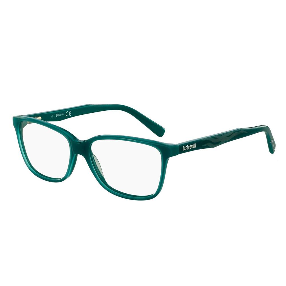 Óculos de Grau Just Cavalli Feminino JC0603