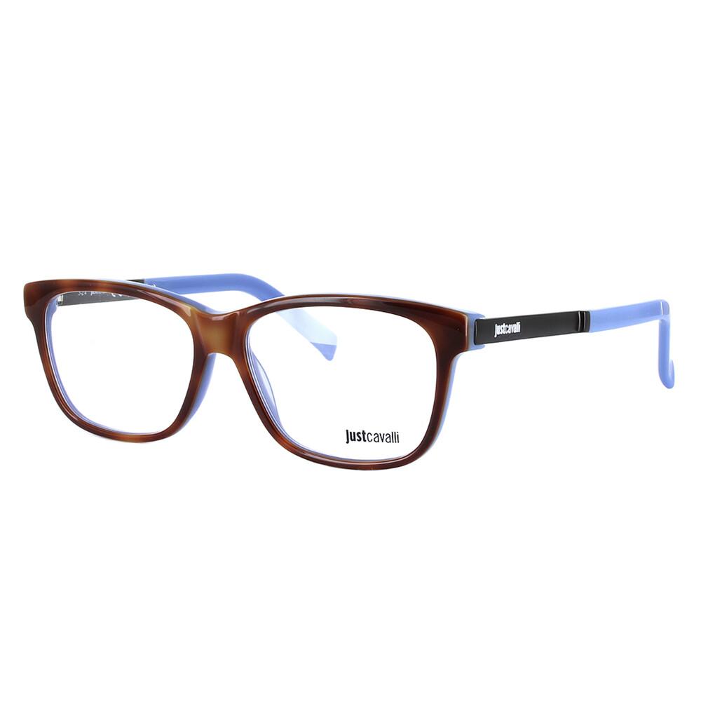 Óculos de Grau Just Cavalli Feminino JC0619