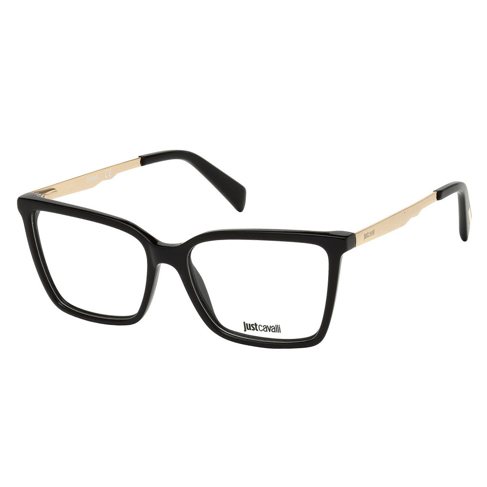 Óculos de Grau Just Cavalli Feminino JC0813