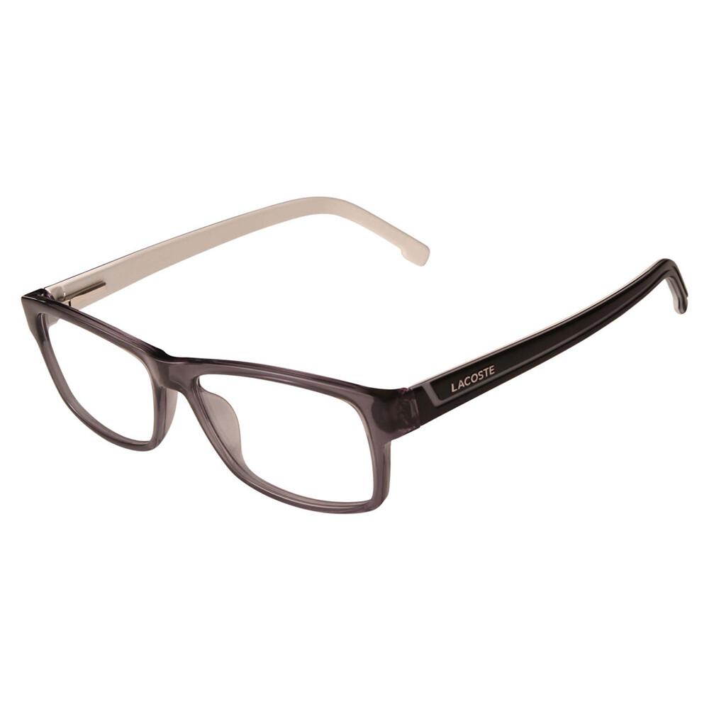 Óculos de Grau Lacoste Feminino L2707