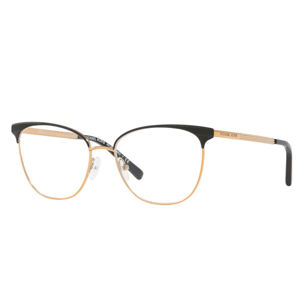 Óculos de Grau Michael Kors Feminino MK3018