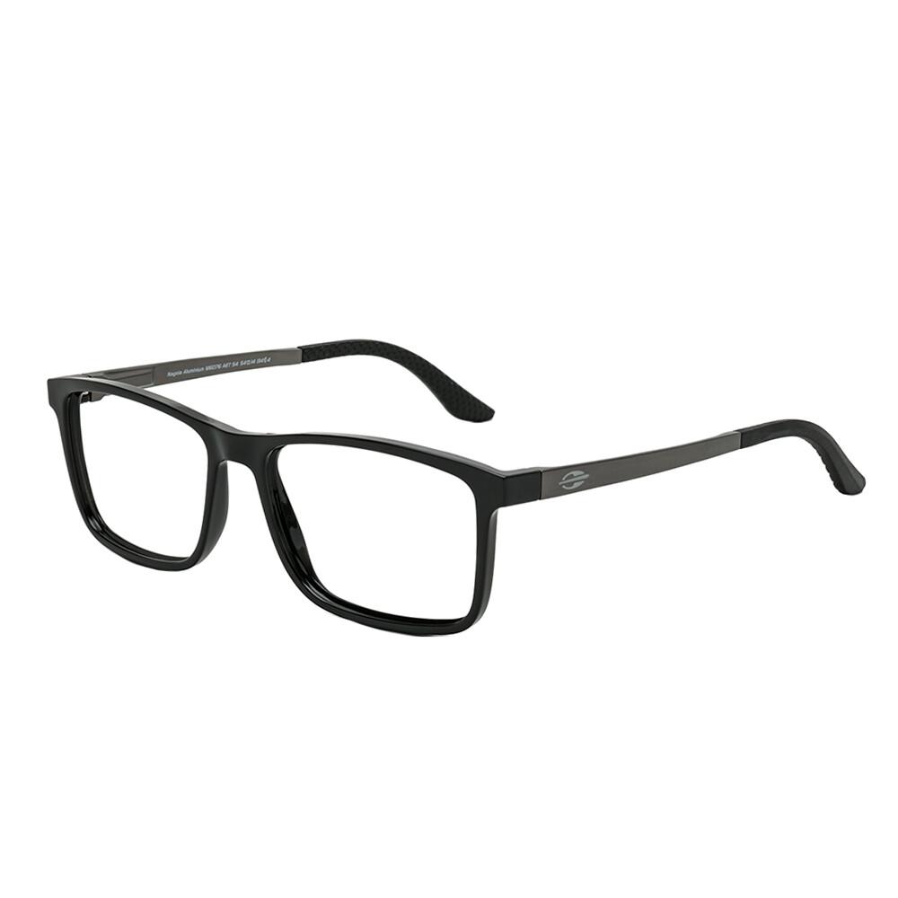 Óculos de Grau Mormaii Nagoia Masculino M6076