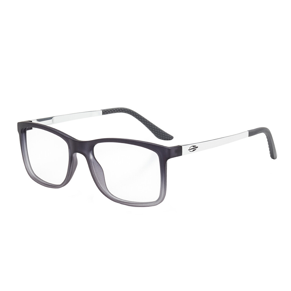 Óculos de Grau Mormaii Pequim Aluminium Masculino M6066