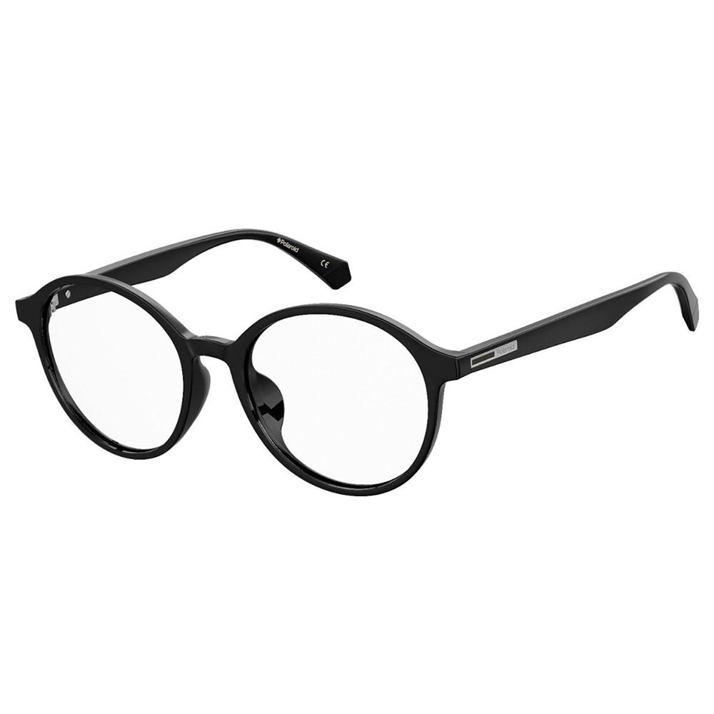 Óculos de Grau Polaroid Unissex PLDD388/F