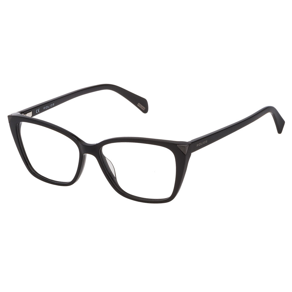 Óculos de Grau Police Feminino VPL929