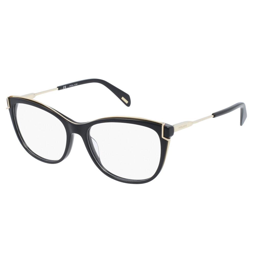 Óculos de Grau Police Tournee 2 Feminino VPLA90