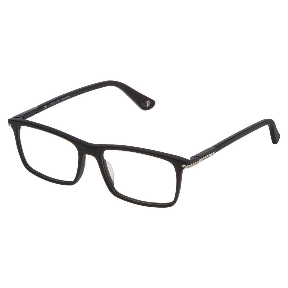 Óculos de Grau Police Westwing 2 Masculino VPL691