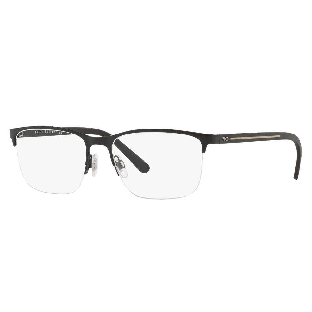 Óculos de Grau Polo Ralph Lauren Masculino com Fio de Nylon PH1187