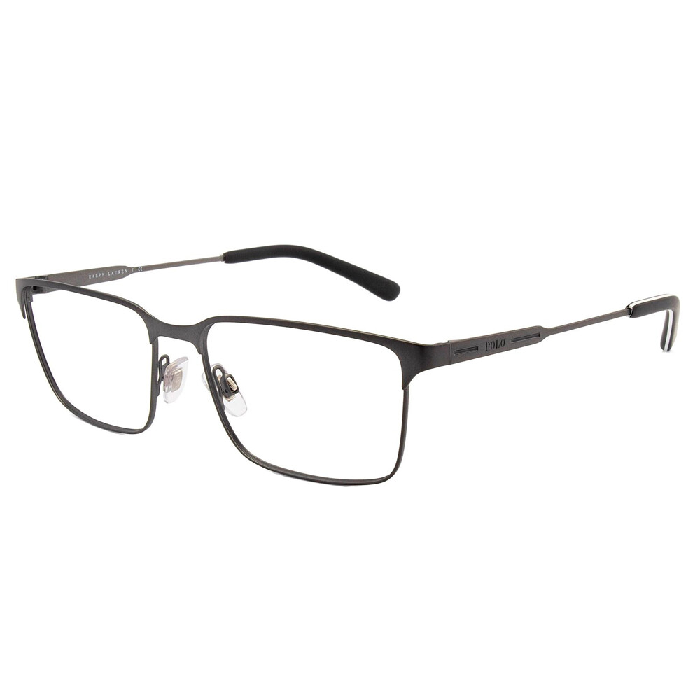 Óculos de Grau Polo Ralph Lauren Masculino PH1192