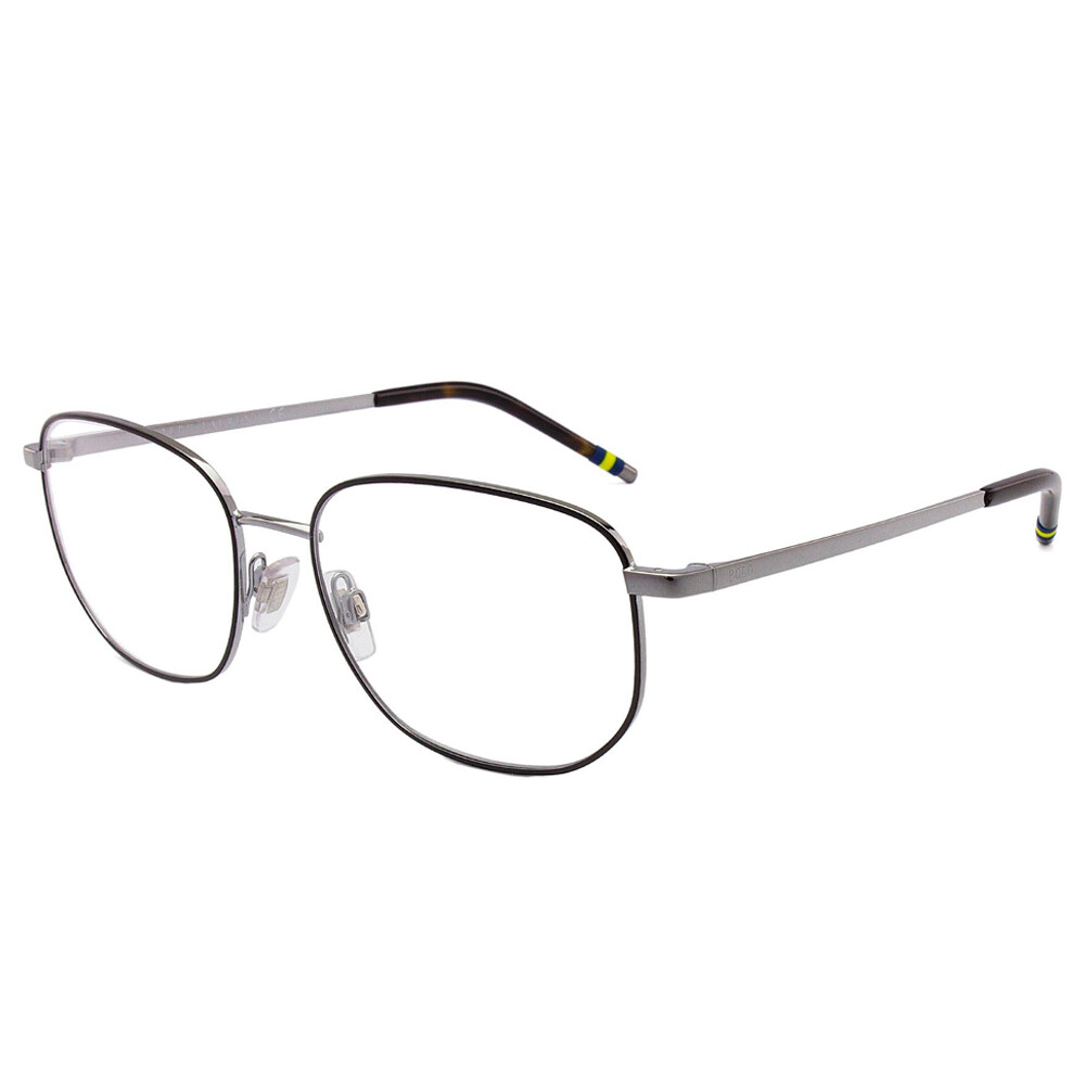 Óculos de Grau Polo Ralph Lauren Masculino PH1194