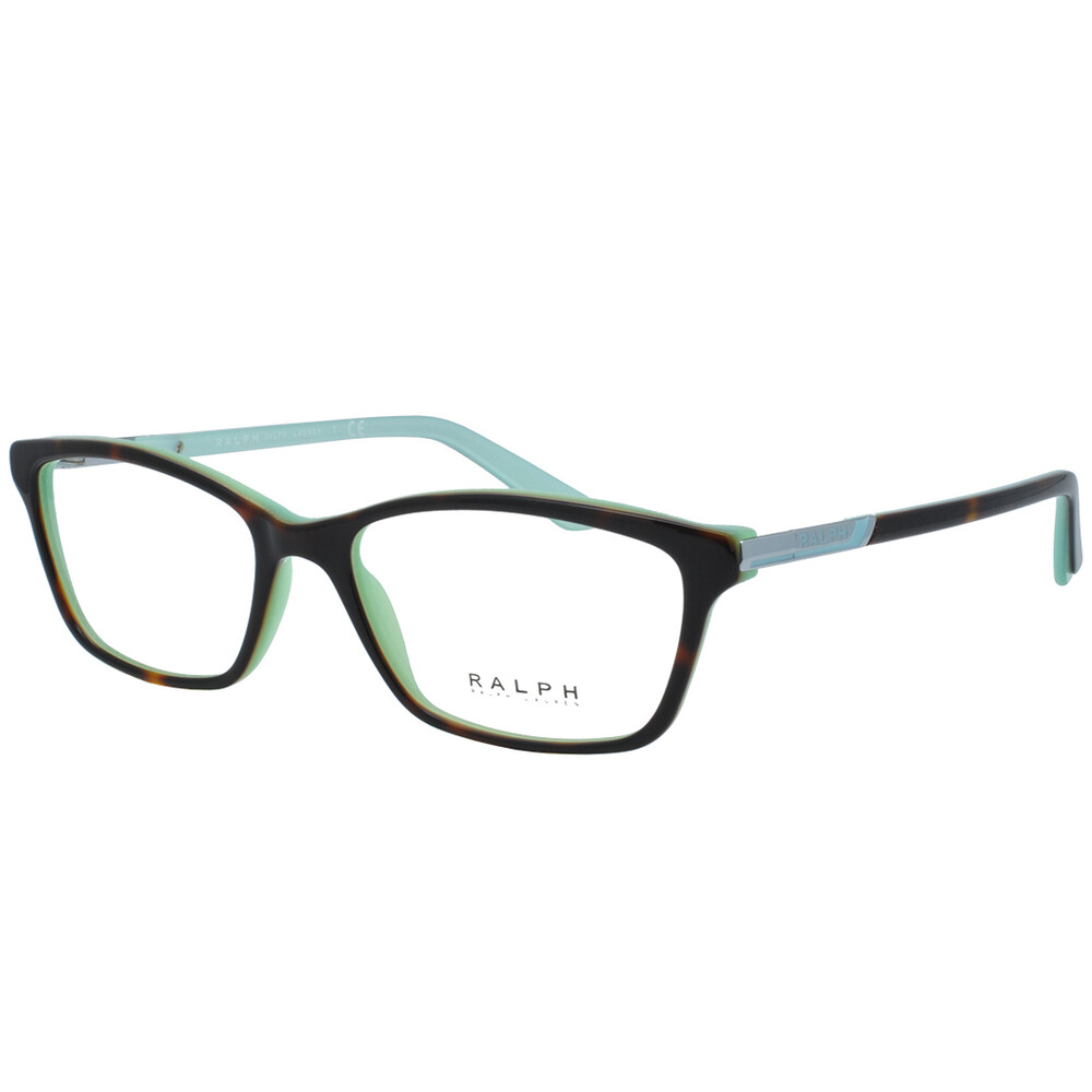 Óculos de Grau Ralph Feminino RA7044