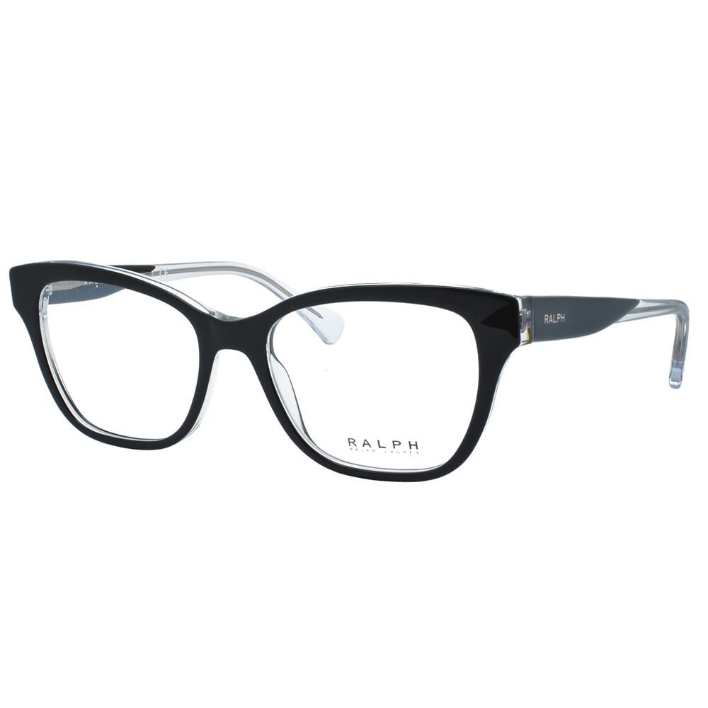 Óculos de Grau Ralph Feminino RA7099