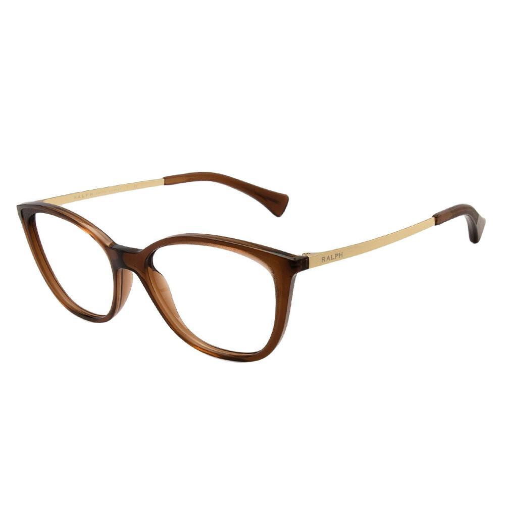 Óculos de Grau Ralph Feminino RA7114